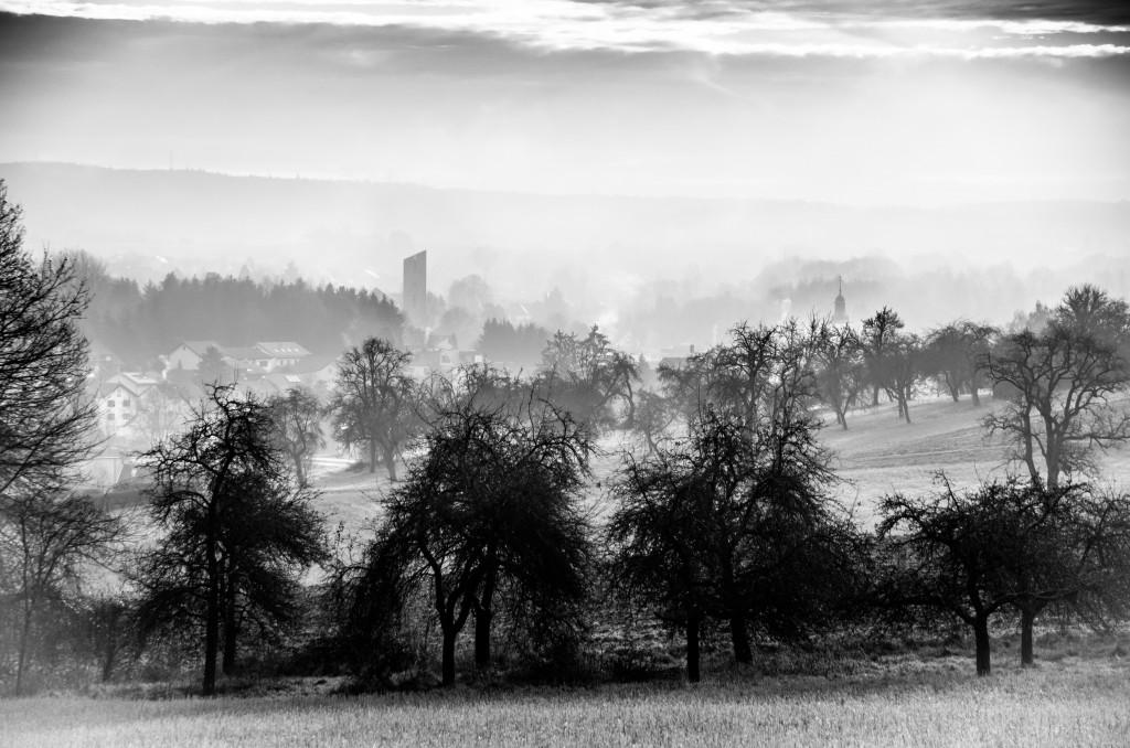 20131215-4238_Aglasterhausen