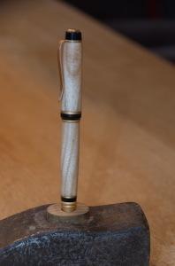 Hammer012