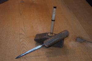 Hammer013
